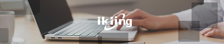 ikling image
