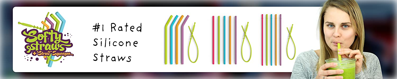 Softy Straws image