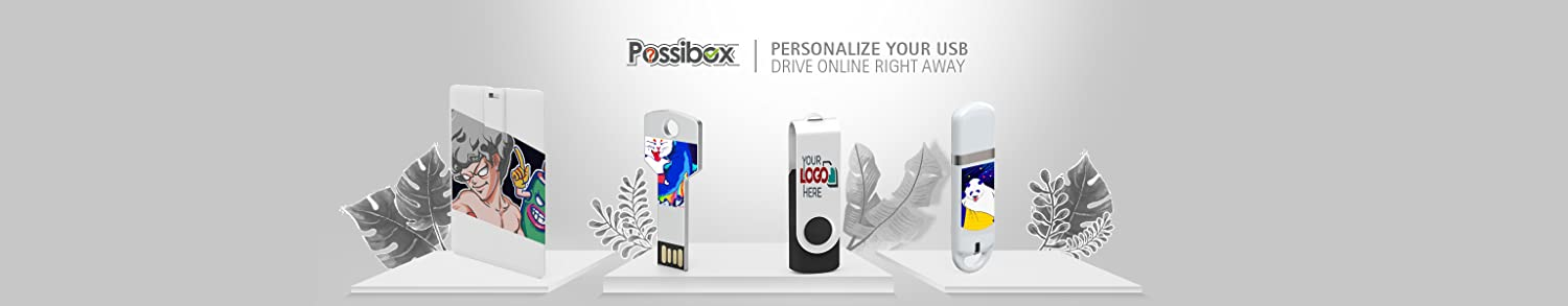 Possibox header