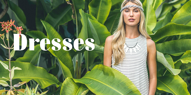 56b383c9ce Amazon.com: LAGACI: Womens Dresses