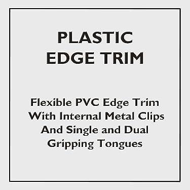 Amazon com: Trim-Lok, Inc