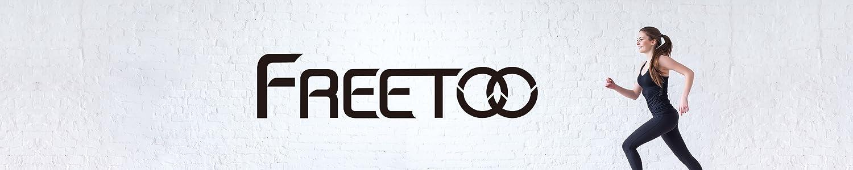 FREETOO header