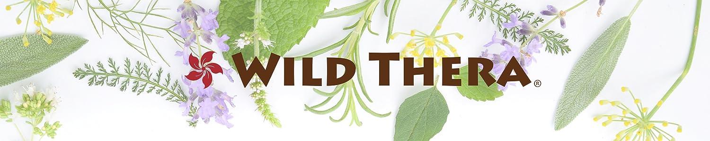 Wild Thera image
