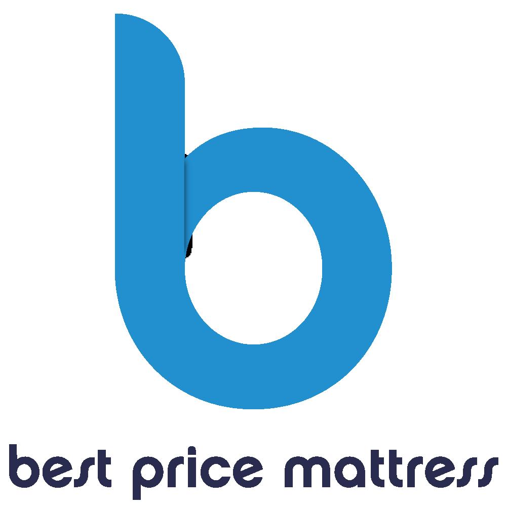 Amazon.com: Best Price Mattress Inc.: MATTRESSES