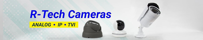 R-Tech image
