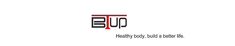 BTUP image