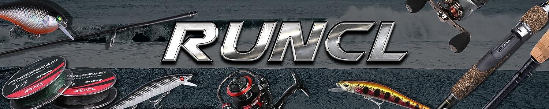 RUNCL image