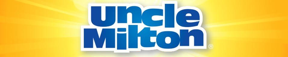 Uncle image