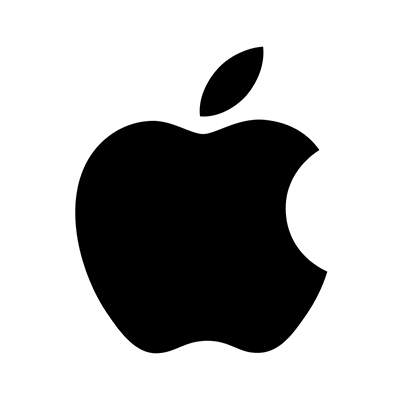 Amazon Com Apple Apple