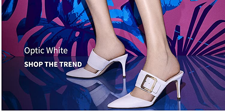 Amazon.com: Nine West
