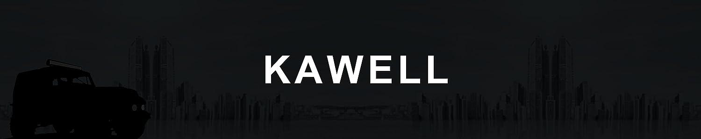 Kawell header
