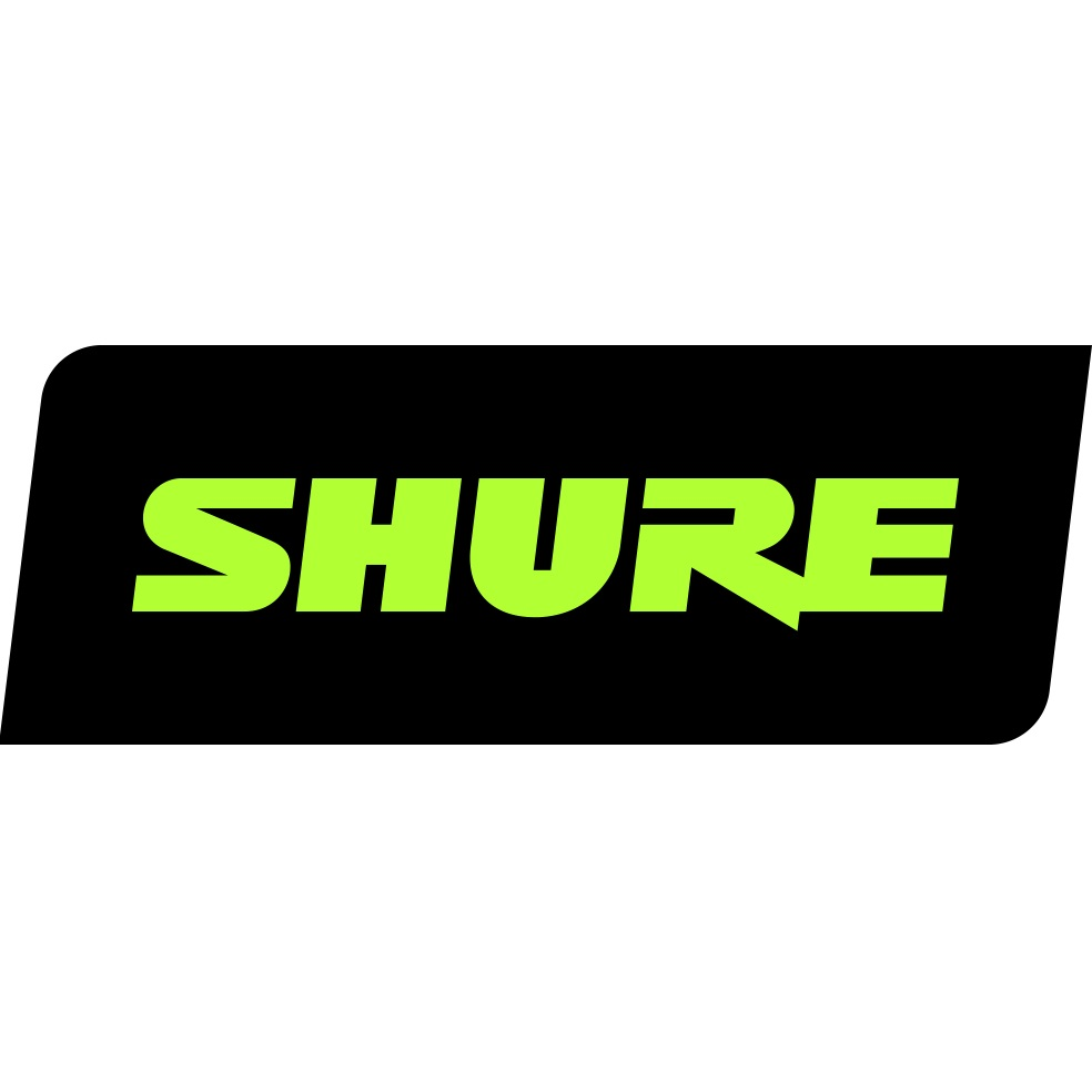 Amazon com: Shure Microphones