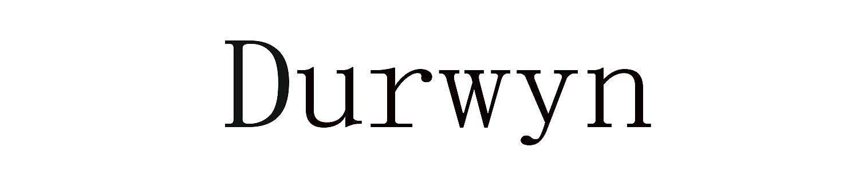 Durwyn image
