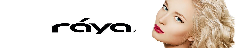 Raya image