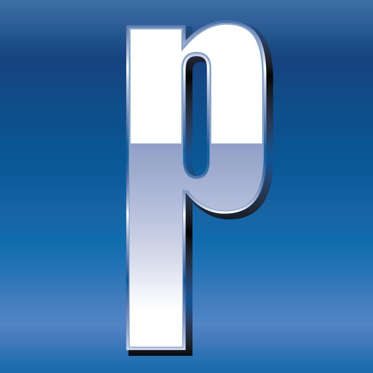 Amazon.com: PAINTSCRATCH Automotive Touch Up Paint: Mercedes