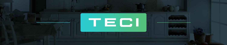 TECI image