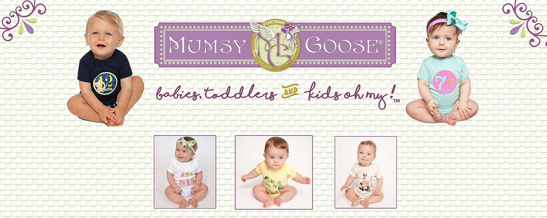 Mumsy image