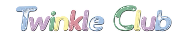 Twinkle Club image