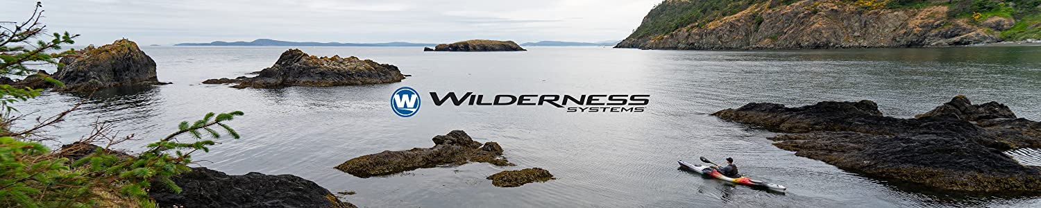 Wilderness Systems image