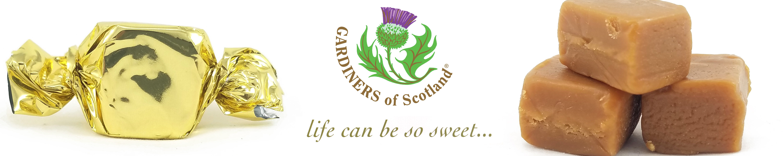 Amazon.com: Gardiners of Scotland: Christmas & Holiday Tins