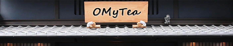 OMyTea image