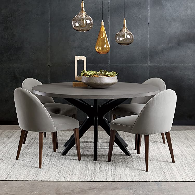 Awesome Amazon Com Ethan Allen Dining Room Unemploymentrelief Wooden Chair Designs For Living Room Unemploymentrelieforg