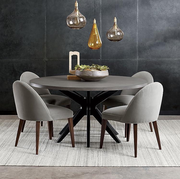Amazon.com: Ethan Allen: DINING ROOM