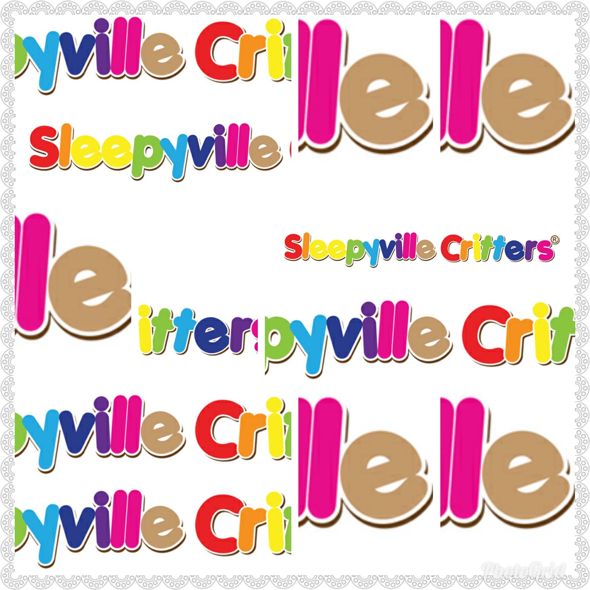 Sleepyville Critters Rainbow Unicorn Glitter Black 8 x 11 Inch Vegan Leatherette Mini Backpack