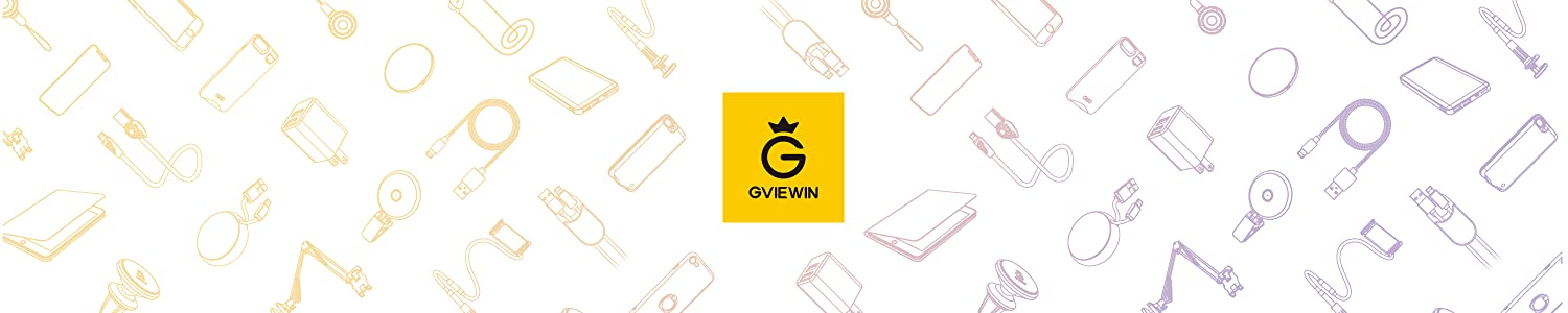 GVIEWIN header