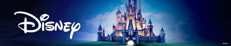 Disney header