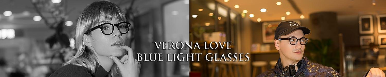 Verona Love header