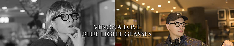 Verona Love image