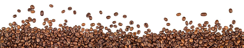 New England Coffee header
