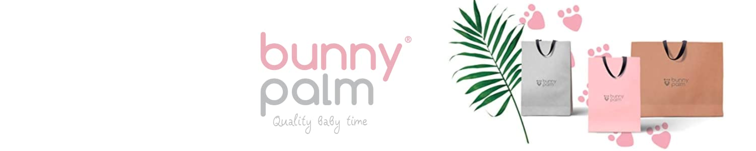 Bunny Palm header