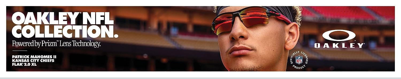 Amazon.com: Oakley