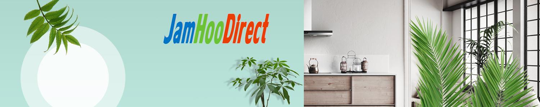 JamHooDirect image