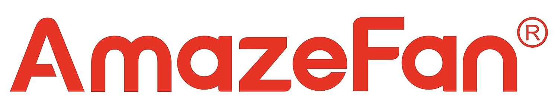 AmazeFan image