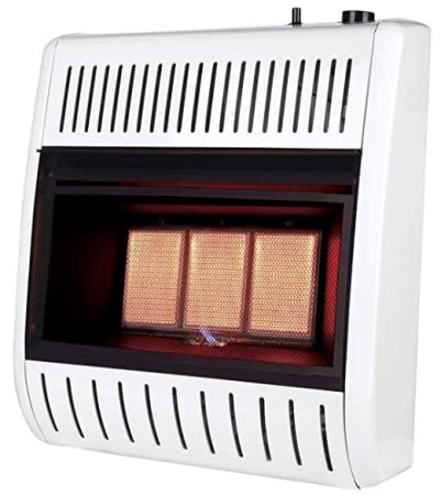 Remington Indoor Wall Heaters has supplemental heat for living rooms, basements, or sunrooms easy-to-clean & use temperature controls.