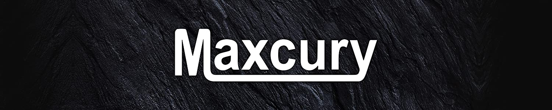MAXCURY image