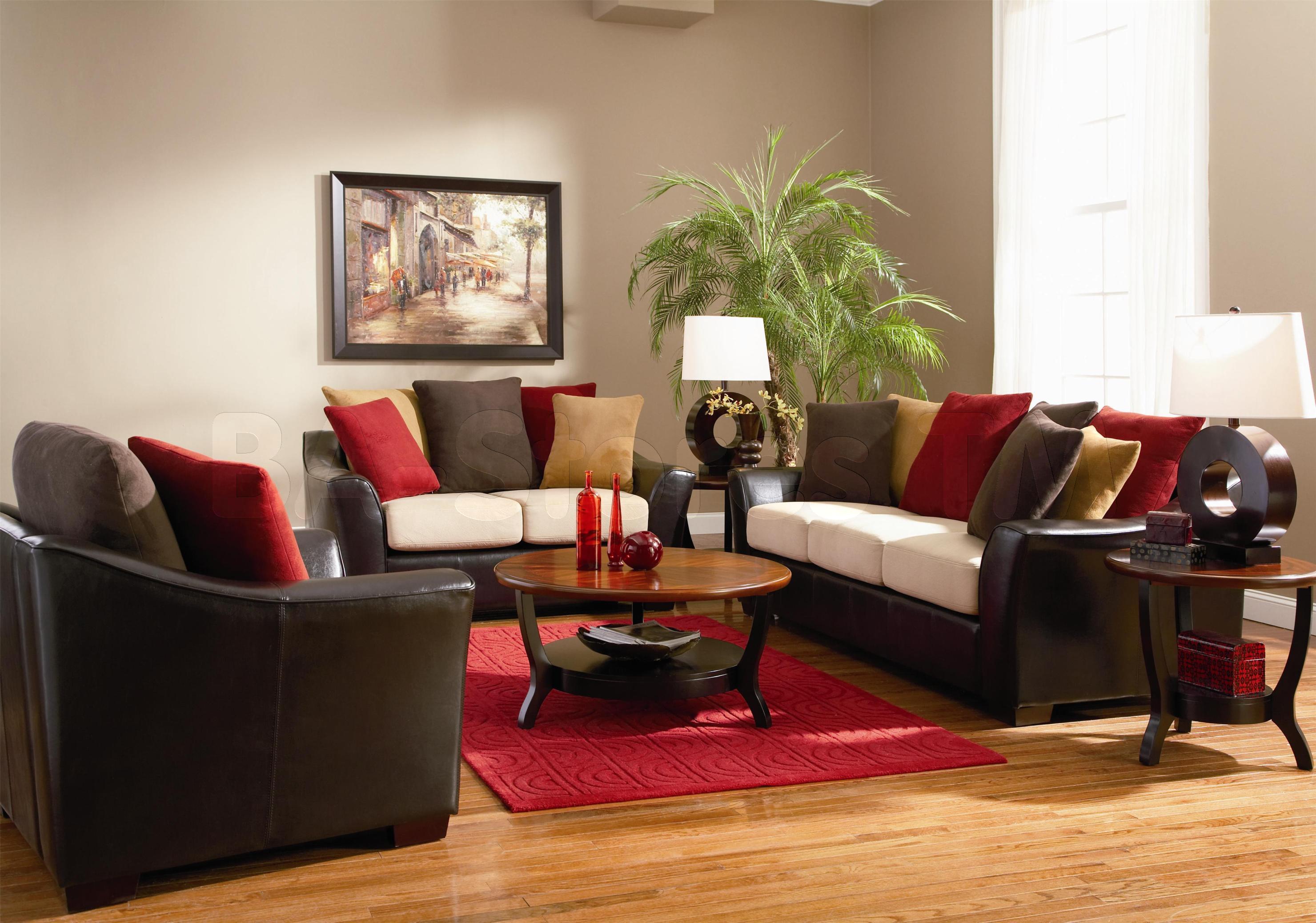 Outstanding Amazon Com Moonrest Andrewgaddart Wooden Chair Designs For Living Room Andrewgaddartcom