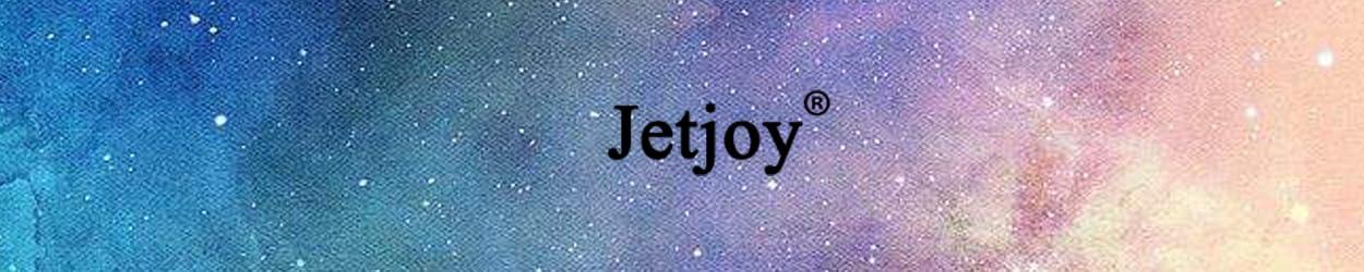 Jetjoy header