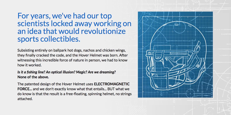 Amazon.com: Hover Helmets