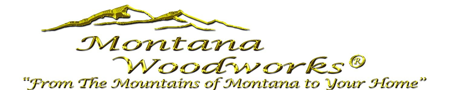 Montana Woodworks header