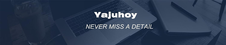 Yajuhoy image