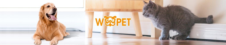 WOPET image