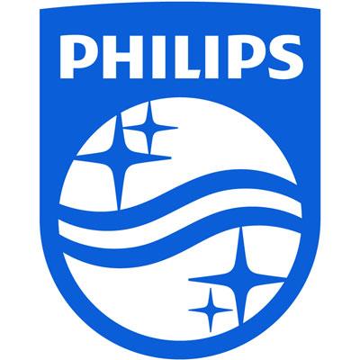 Amazon.com: philips airfryer