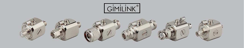 GIMILINK image