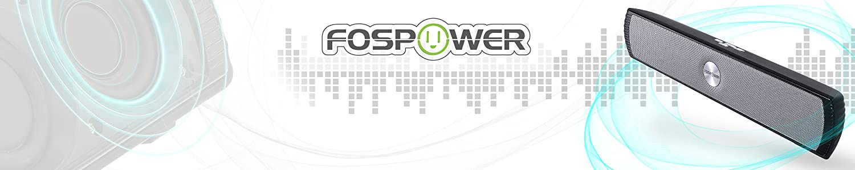 FosPower image