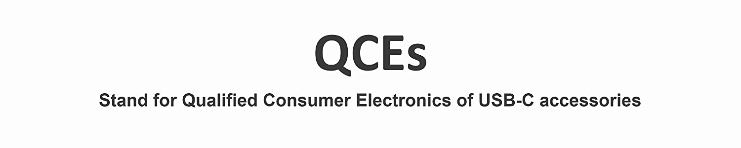 QCEs image