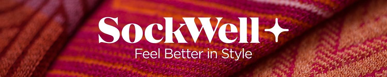 Sockwell image